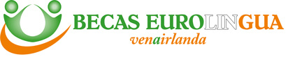 Becas Eurolingua