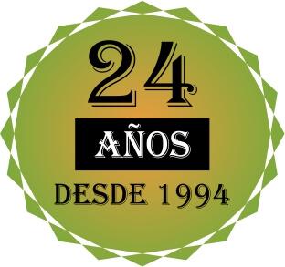 Grupo Eurolingua