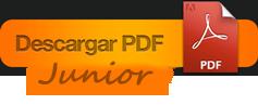 descarga-Programa-Junior
